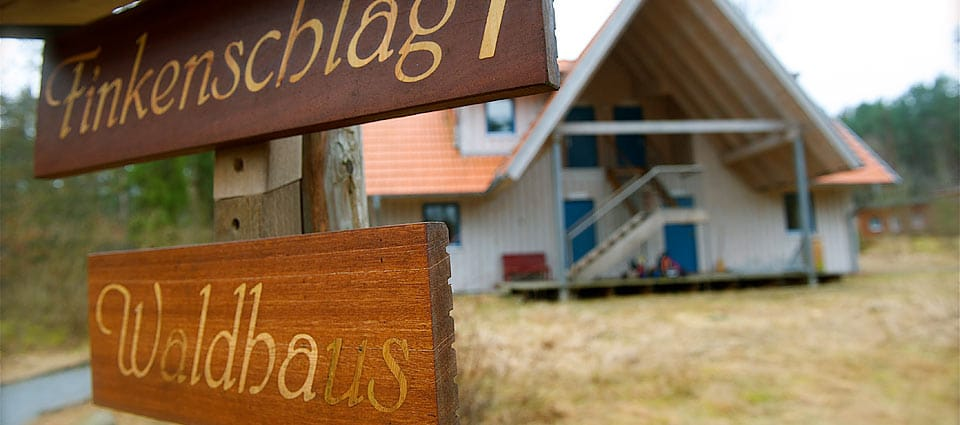 BIO-Hotel, Naturhotel, Seminar-Hotel, Familien-Hotel
